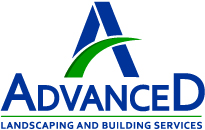 Advanced Landscaping and Building