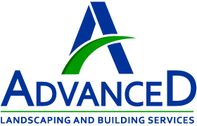 Advanced Landscaping and Building Glasgow